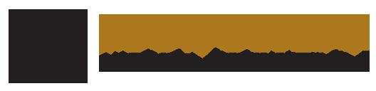 Azienda Vitivinicola Mustiaio Logo