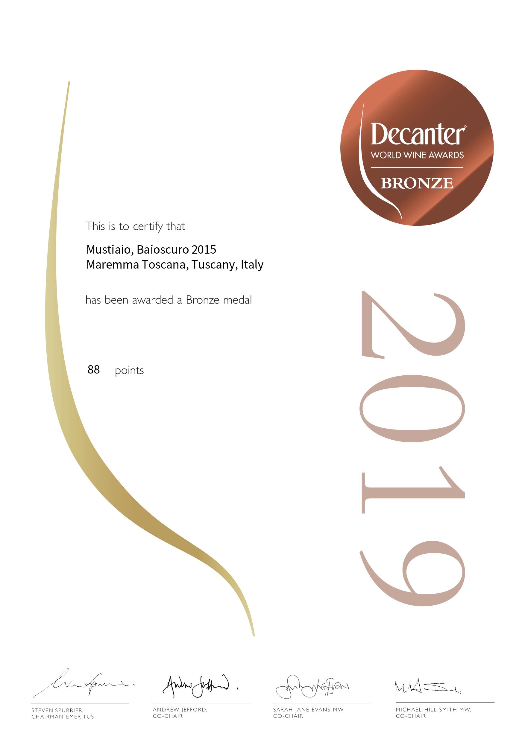 awards-decanter-2011-Baioscuro