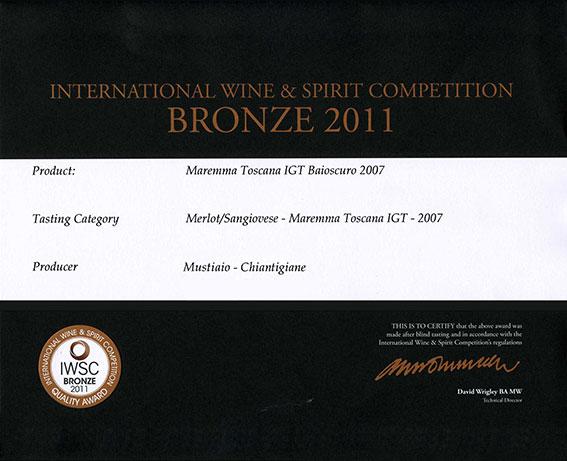 awards-international-wine-2011-baioscuro