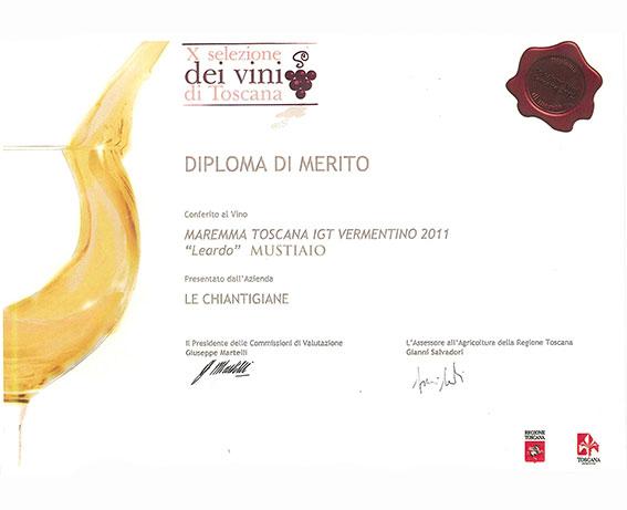 awards-selezionedeivini-Vermentino-2011