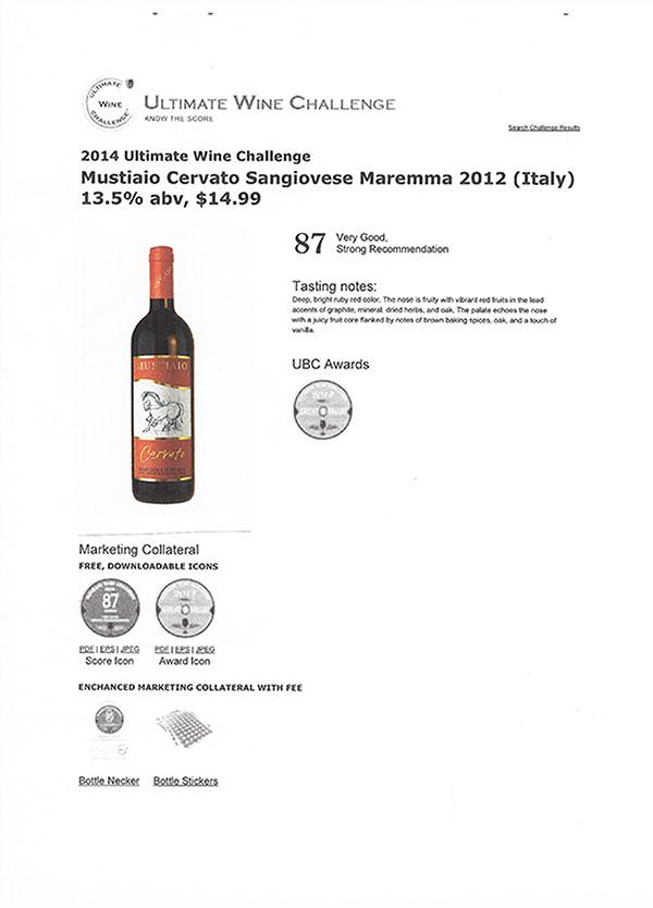 awards-ultimatewinechallenge-2014-cervato