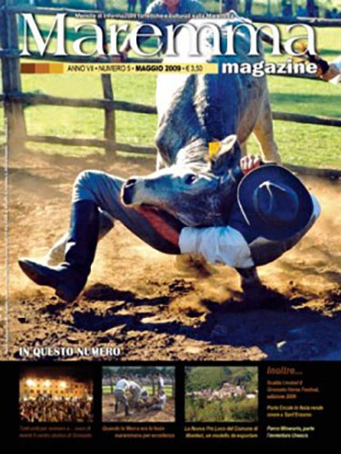 journal-maremmamagazine-maggio-2009
