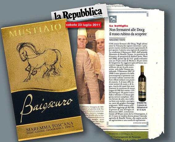 journal-repubblica-2011