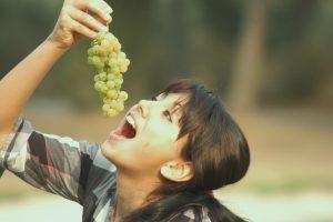 uva-assaggio